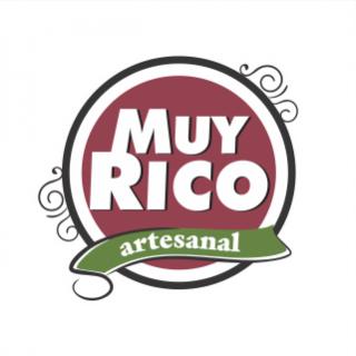 Muy Rico Artesanal
