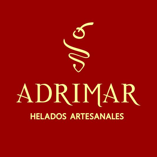 Adrimar Helados Artesanales