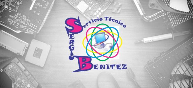 Benítez Sergio Servicio Técnico