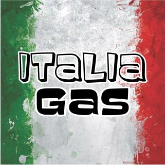 Italia Gas