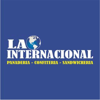 La Internacional Panadería y Confitería