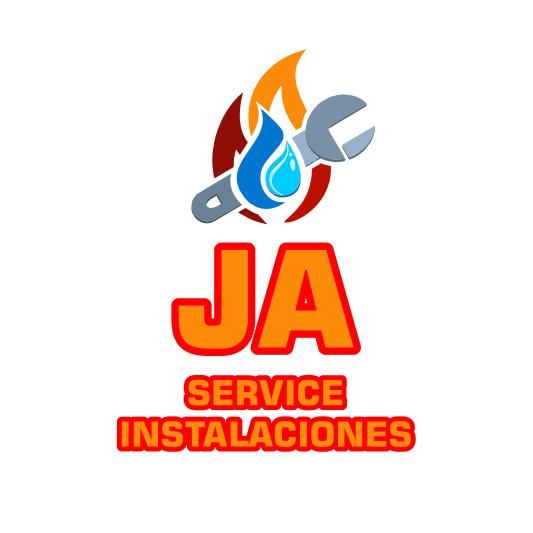 JA Service Instalaciones