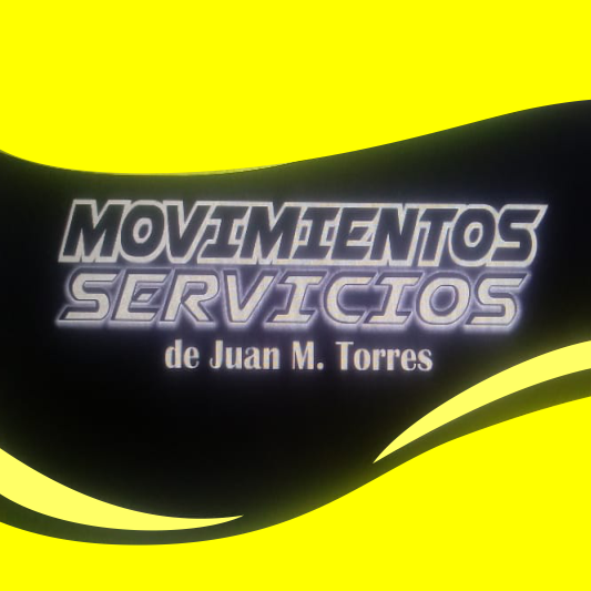 Movimientos Servicios