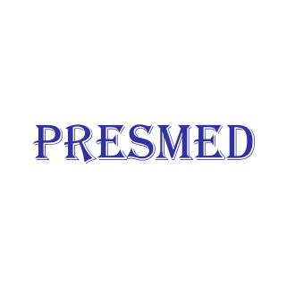 PresMed - Cobertura médica