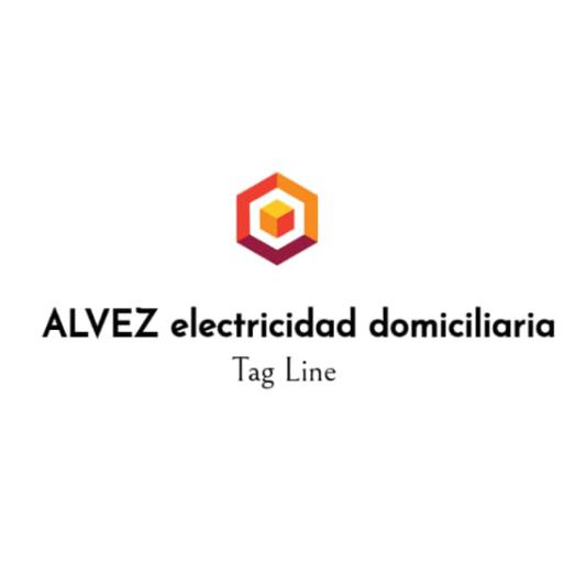 Alvez Electricidad Domiciliaria