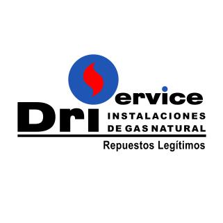 Dri Service
