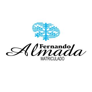 Almada Fernando Aire Acondicionado