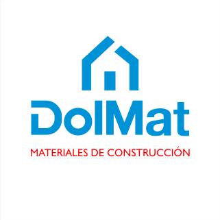 Dolmat Materiales de Construcción