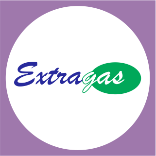 Extra Gas
